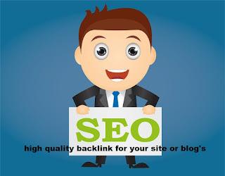 7 Ciri Backlink Berkualitas dan Terbaik untuk SEO Blog