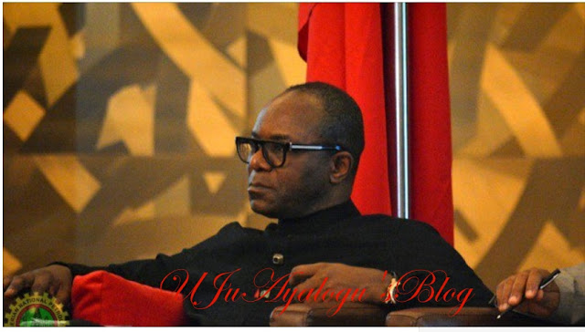 Kachikwu: I Will Resign If Nigeria Continues To Import Petrol By 2019 (Throwback)