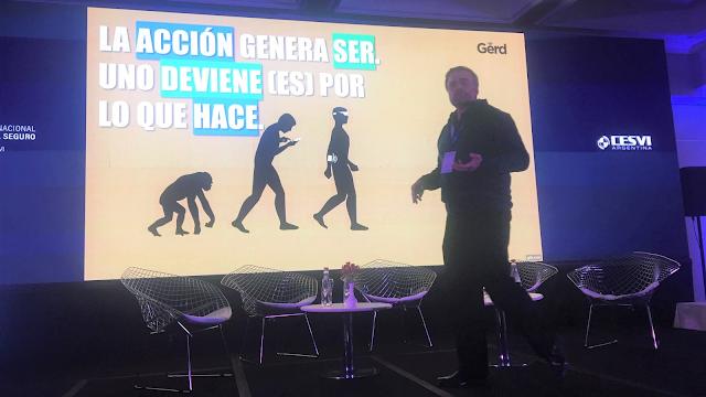 XIV Congreso Internacional sobre Fraude en el Seguro @CESVI #CulturaAntiFraude