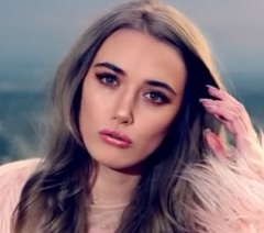 Olivia O'Brien lança clipe de Empty