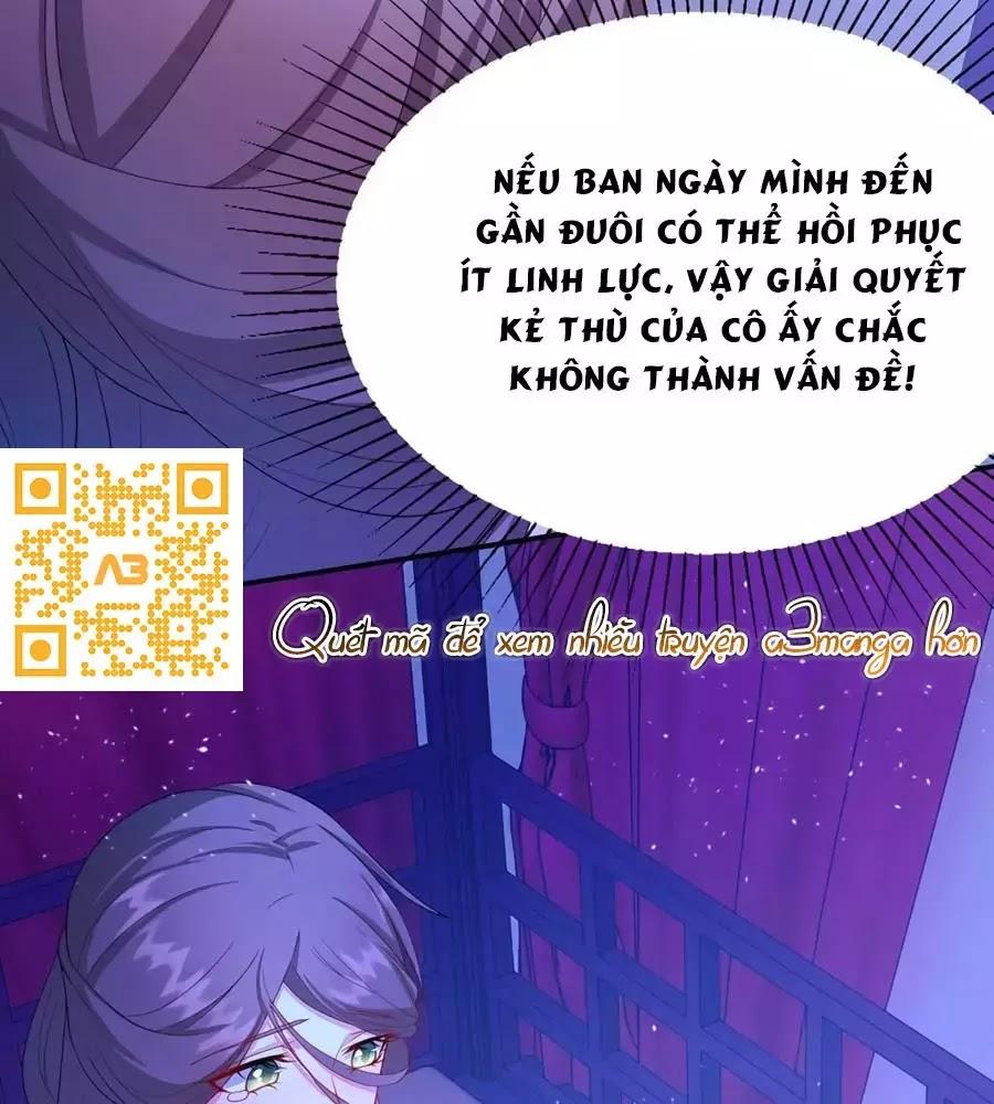 Dưỡng Thú Vi Phi chap 8 - Trang 72