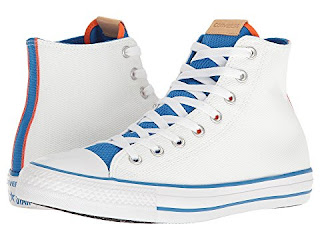 Converse shoes deal