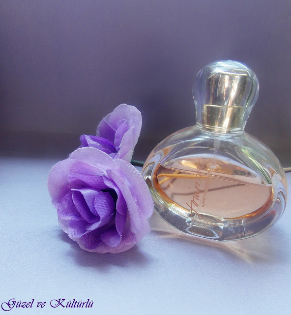 Avon Tomorrow Bayan Edp Parfüm