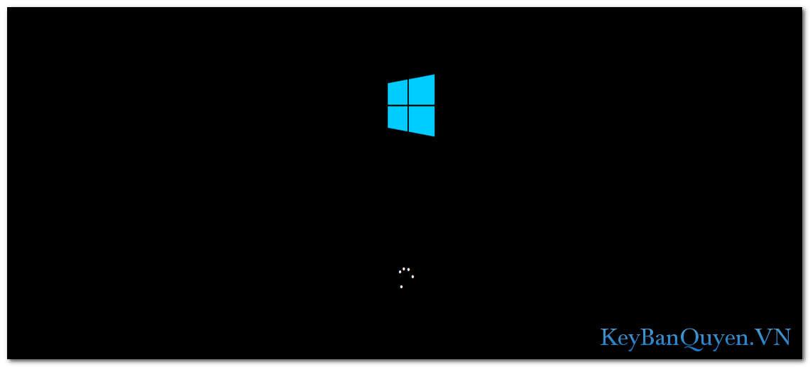 Tải Windows 10 Lite 1903 bản 32 và 64 bit thu gọn mới nhất