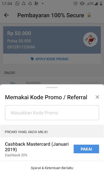 kode-referral-ayopop-isi-dan-dapatkan-uang