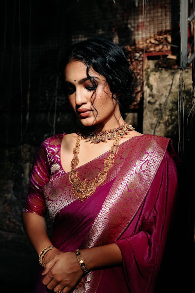 Saniya Iyappan sexy