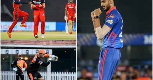 खुशखबरी: IPL 2021 यूएई में होगा, 10 अक्टूबर को फाइनल, जानिए किस तारीख से शुरू होगा टूर्नामेंट?