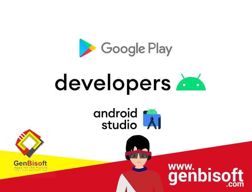 google play developer