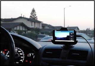 saat ini semakin menjamur toko aksesoris mobil yang menjual kamera perekam yang dipasang  #6 Manfaat Memasang Kamera Dasboard Mobil