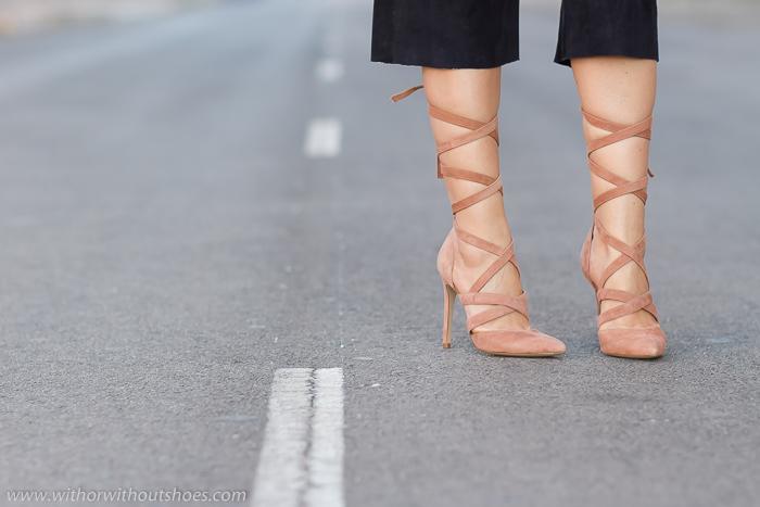 Adicta a los zapatos blog tendencias en calzado
