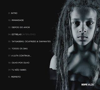 http://www.mediafire.com/file/oh68uofdx3jd1vw/nga-filho-das-ruas-ii-album.rar/file