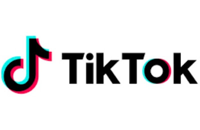 Greattrick co/tt/ To Get Free Followers Tiktok, Here;s How