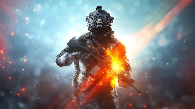 Battlefield 6 confirmado para a atual e antiga geração de consoles