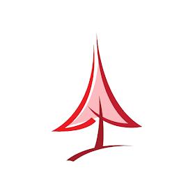 Lowongan Kerja SMA SMK D3 S1 Terbaru PT Pinus Merah Abadi (Nabati Group) Mei 2021