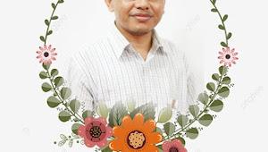 Sekretaris SMSI Riau Wafat, Gubernur Syamsuar Sampaikan Duka Mendalam
