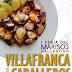 I Feria del Marisco Gallego en Villafranca, del 24 al 27 de noviembre