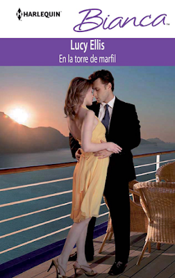 Lucy Ellis - En La Torre De Marfil