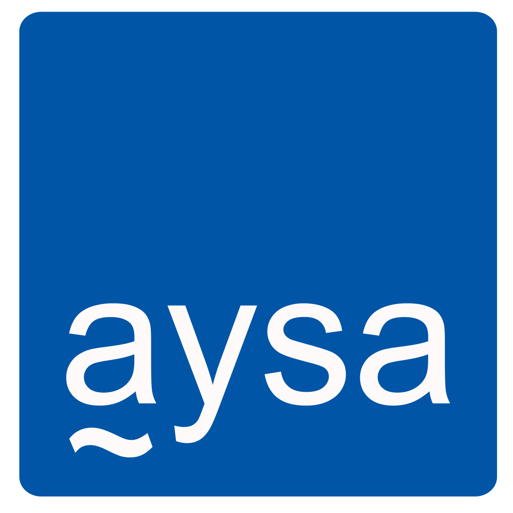 Personal de IT, inserta software para monitoreo en AySA