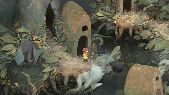 tiny-echo-pc-screenshot-www.ovagames.com-2