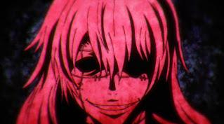 Hellominju.com: 呪術廻戦アニメ 第9話「幼魚と逆罰」先行カット&あらすじ   Jujutsu Kaisen Ep.9   Hello Anime !