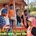 बरहट : कोरोना वायरस से बचाव के लिए भाजयुमो ने पुर्णाडीह में चलाया जागरूकता अभियान