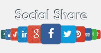 membuat-tombol-share