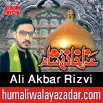 http://www.humaliwalayazadar.com/2017/09/ali-akbar-rizvi-nohay-2018.html