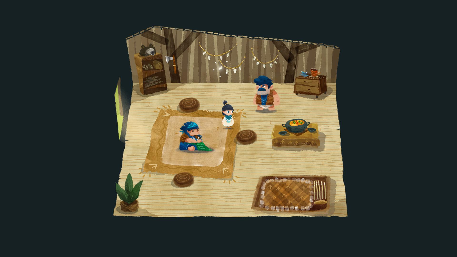 carto-pc-screenshot-03
