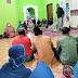 Paslon Bupati dan Wakil Bupati Natuna WS-RH Lakukan Kampanye di Desa Kelanga