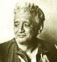 Neyzen Tevfik