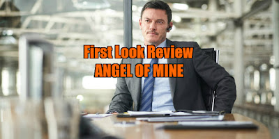 angel of mine review