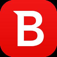 bitdefender for android full version