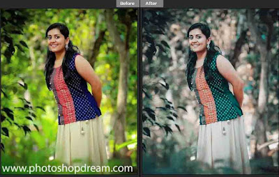 10 Best FREE Lightroom Presets to Enhance Your Mobile Photo Editing