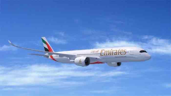 Dubai, News, Gulf, World, Top-Headlines, Emirates, Flight, Saudi Arabia, Emirates to resume services to Saudi Arabia