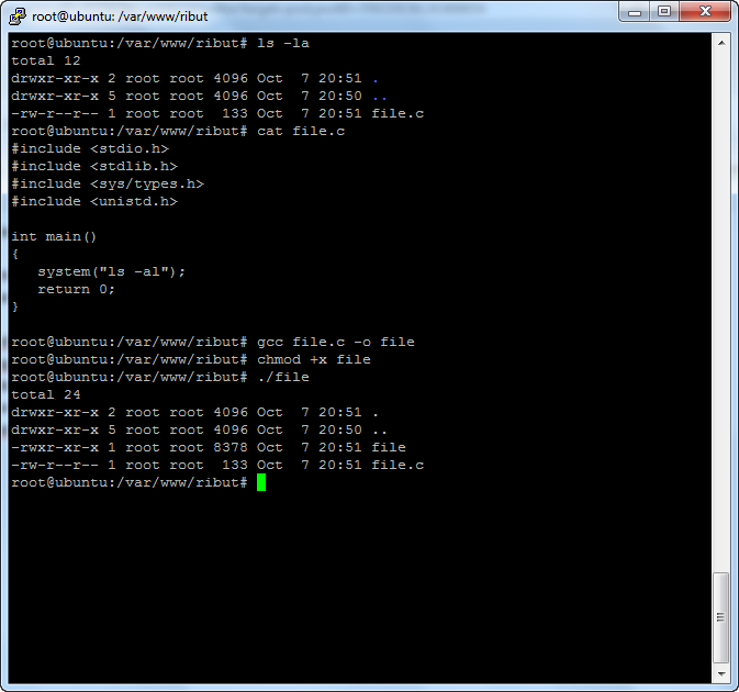 PHP : Convert Binary File (All Files) to Base64 or Hex, Atau Sebaliknya