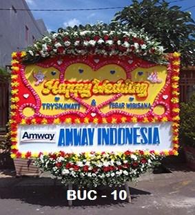 Toko Bunga Pondok Pinang Jakarta Selatan