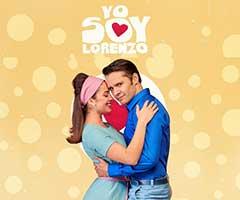 Ver telenovela yo soy lorenzo capítulo 49 completo online