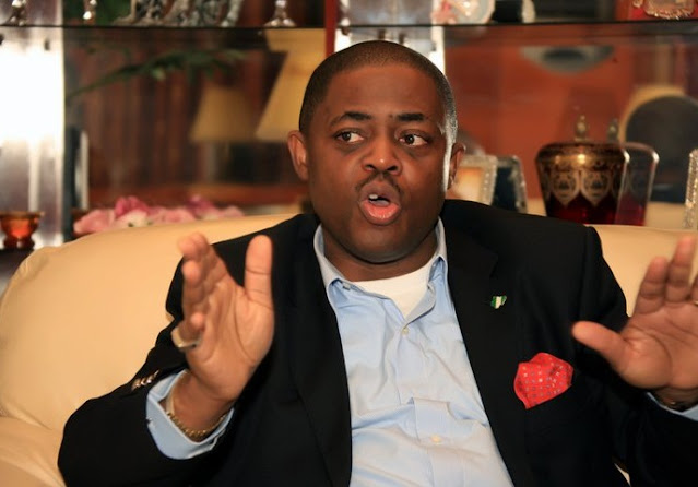 Fani-Kayode Names Seyi Makinde, Two Other PDP Governors That May Follow Him To APC