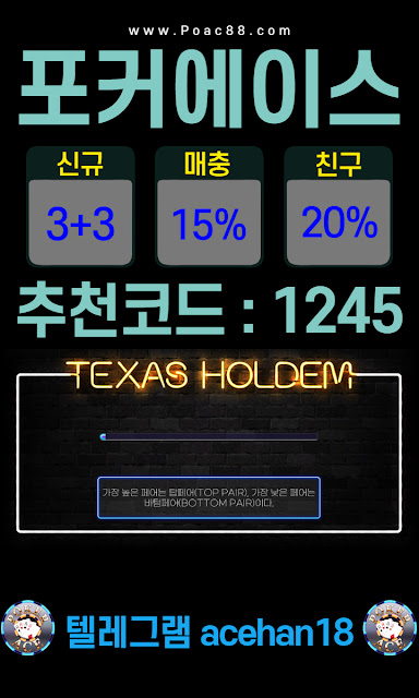 %25EC%2598%25A8%25EB%259D%25BC%25EC%259D%25B8%25ED%2599%2580%25EB%258D%25A414.jpg