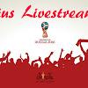 Situs Live Streaming Piala Dunia 2018 Rusia