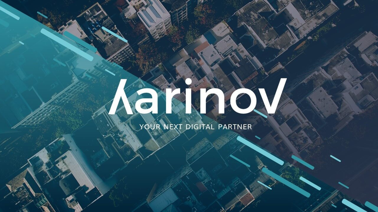 karinov-platform-content-blog-placement