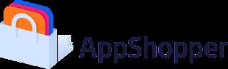appshopper-logo