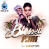 Pjae ft Dj Chistor - Blessed (Original) [Download]