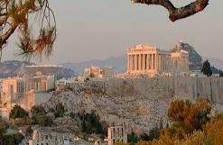 Η Αθήνα το Φθινόπωρο σ' ένα πανέμορφο βίντεο - Autumn in Athens