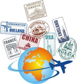 ghana travel agencies, ghana travel company