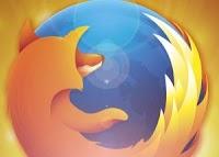 Migliori 20 funzioni e trucchi per Firefox su PC da conoscere
