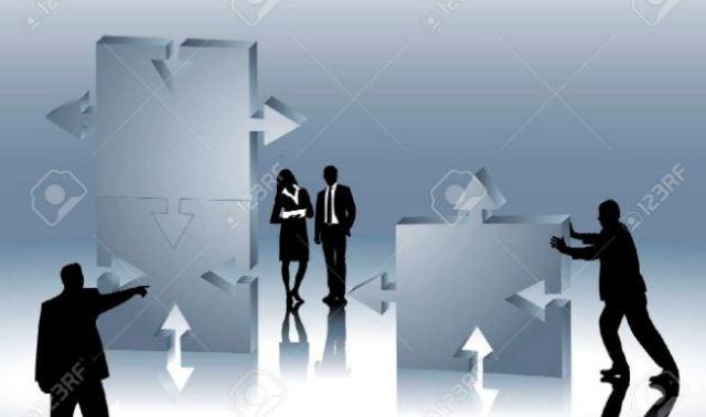 Beberapa Informasi Penting untuk Company Formation Indonesia