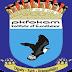 PKFokam Institute of Excellence recrute un(e) Bibliothécaire
