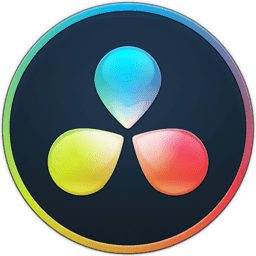 DaVinci Resolve Studio v16.2.2.12 Full version