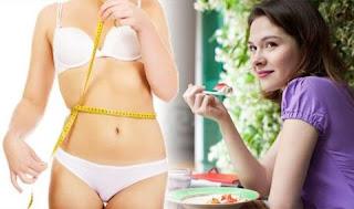 Weight loss tips, Weight loss tips hindi, yoga for weight loss, jeera water for weight loss, Weight loss tips yoga, Weight loss yoga, Weight loss jeera water, Weight loss jeera water yoga,
